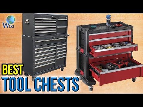 Organize Your Tool Box Cornwell Tools Doovi