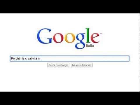 Abracaribe agenzia web al Femminile, Pisa, Firenze, Empoli, Toscana