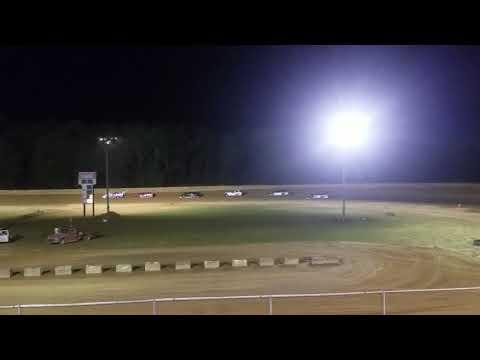 Baton Rouge Raceway 6/8/19(13)
