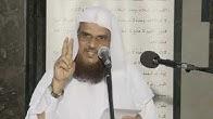 Hussain Salafi - YouTube