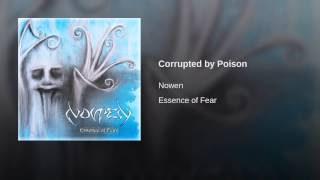 Corrupted by Poison