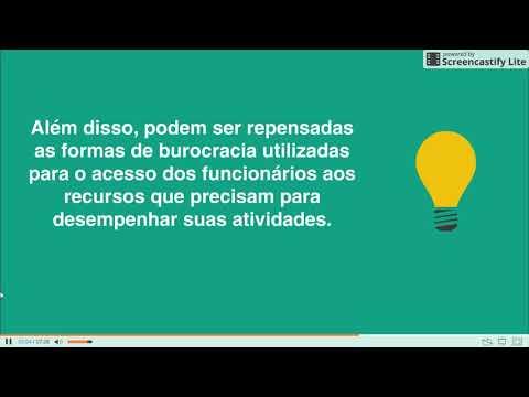 Видео Pesquisa bibliografica motivaçao no trabalho