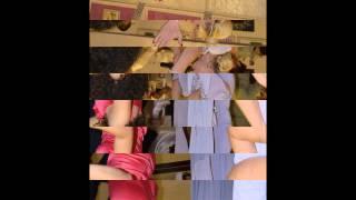 Angelica Dincā-Sā golim paharele