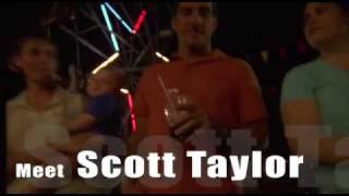 Scott Taylor for Congress