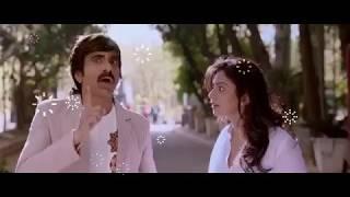 Kick 2 | movie hindi dubbed | Ravi Teja | Rakul Preet | Status Tube