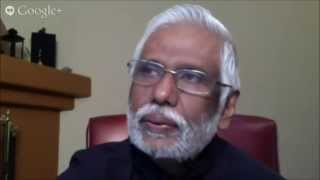 Video Dr Pillai Explains Why is the Full Moon So Important download MP3, 3GP, MP4, WEBM, AVI, FLV Agustus 2018
