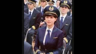 Video Take Care Of Us, Captain (South Korean Drama) download MP3, 3GP, MP4, WEBM, AVI, FLV Juli 2018