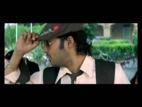 Flashback nepali short movie eng subtitle - 2 part 7