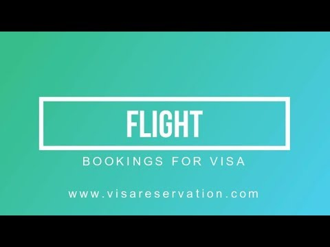 How to book a flight ticket without paying full