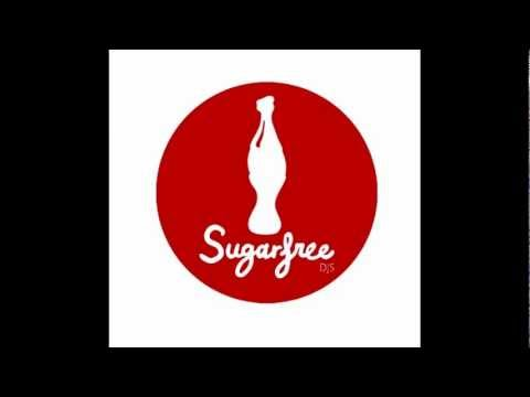 Sugarfree djs feat Brendan Croskerry