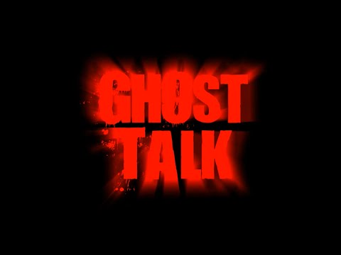 Indiana's Most Haunted - #12 Ghost Talk