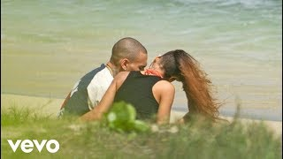 chris brown breathe official music video