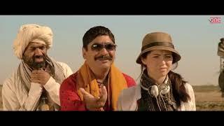 Jal (water) full movie in hindi bollywood