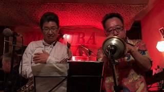 トロイ・スターズ 2018.6/15 第1部