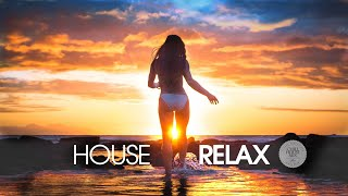 House Relax 2019 (New & Best Deep House Music | Chill Out Mix #19)