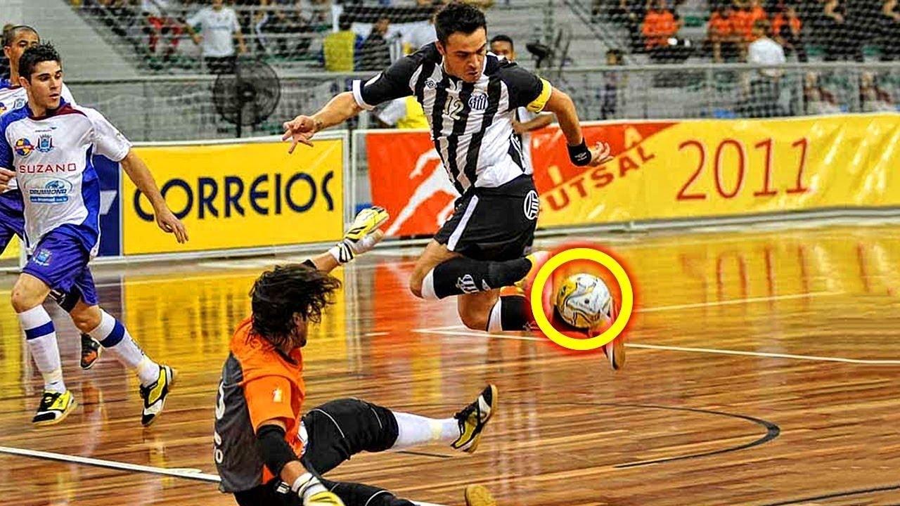 Gambar Pemain Futsal Dunia  Aliansi kartun