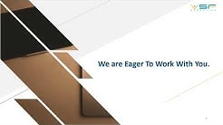 Online Marketing Agency Tampa - VSF Marketing