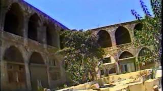 26レバノンの旅4.wmv