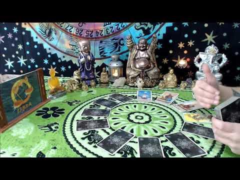 libra-agosto-2019-rueda-astrologica