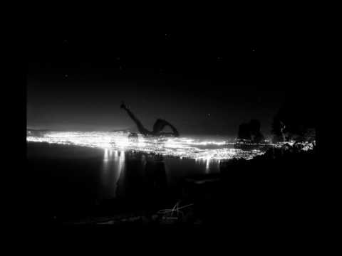 Riverside - Left Οut