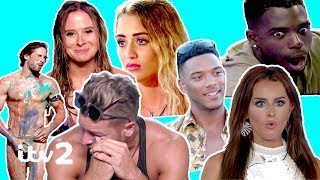 Love Island | Most Talked About Moments | Week 5 | ITV2