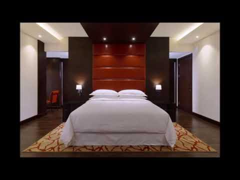 Guinée Tourisme-Guinea Tourism- Hotel #Africa #Guinee #Tourisme #Voyage #Travel #Guinea #Conakry
