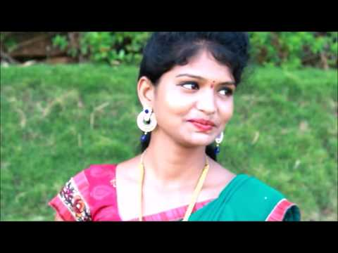 ANDHAM ANDHAM cover song