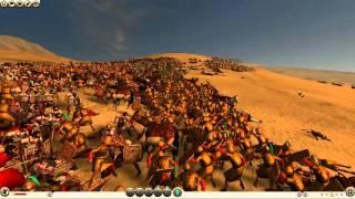 battle of irridu 1275 bce assyrian mitanni war