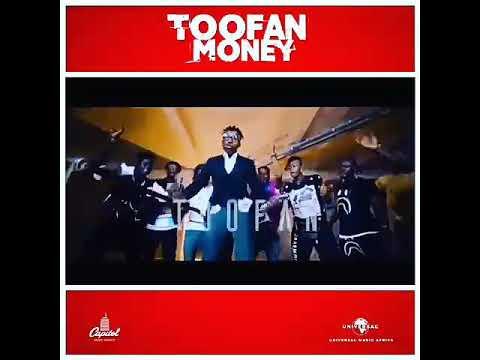 Toofan money #228##
