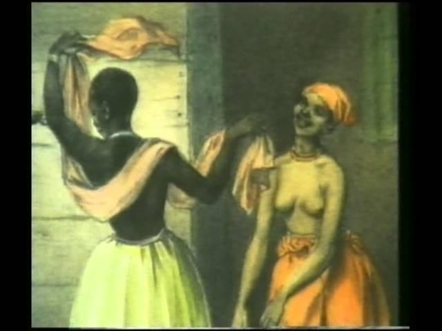 Suriname   Geschiedenis deel 06