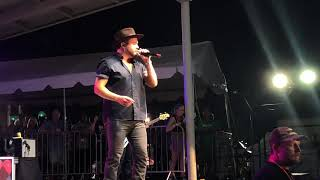 Download Love Ain't- Eli Young Band Mp3 and Videos