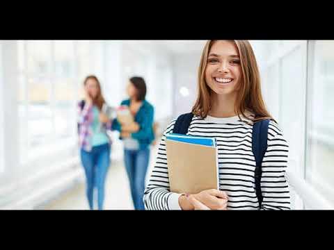 Как взят кредит студенту?