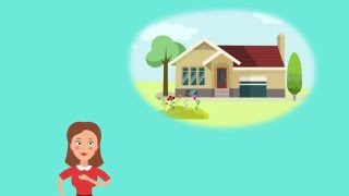 видео Взаимозачет квартиры:  покупка и продажа с обменом квартиры в новостройке
