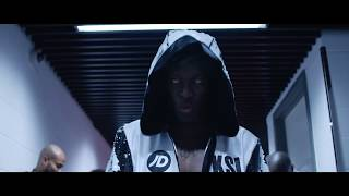 KSI: Can't Lose | Trailer 2 | Out Now