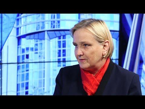 #RZECZOPOLITYCE: Róża Thun - Polski rząd nie szanuje naszego dorobku prawnego