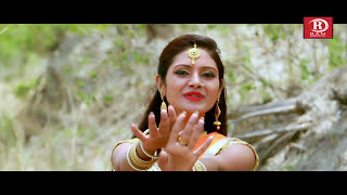 नागिन -2 || Nagin - 2 || Most Famous Song 2017 || Master Vipin || Annu Kadyan || Ran Music Co.