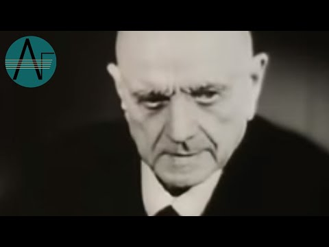 Jean Sibelius - The Early Years and Maturity and Silence (Excerpt)