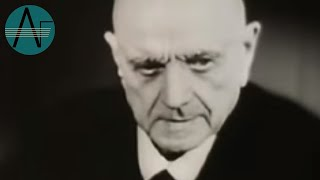 Jean Sibelius: Early Years, Maturity and Silence