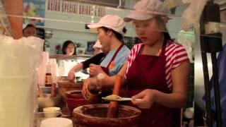 St. Paul's Hmong International Marketplace