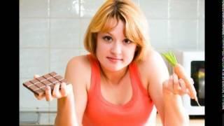 что сделать чтобы похудели пальцы
