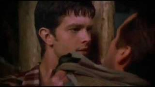 Jason Behr Gay Rites of Passage (1999) - movie trailer