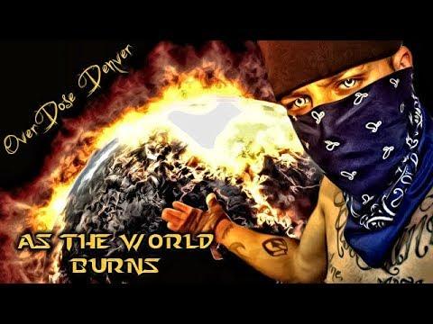 OverDose Denver Mixtape | Before ODD TV | Rap Music (Full Album) ▶️️