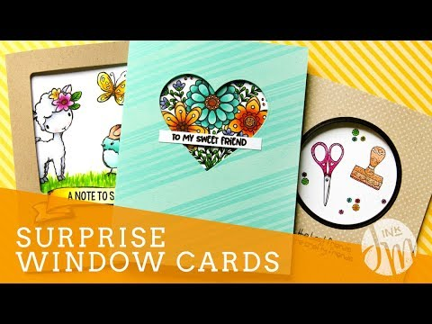 How to make Tuxedo   Father's day gift card - simple and quick to make craft for father with kids. from YouTube · Duration:  2 minutes 22 seconds