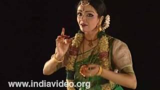 Bharatanatyam Anita Ratnam Painkili Vannan Andal Kouthuvam DVD Invis Multimedia