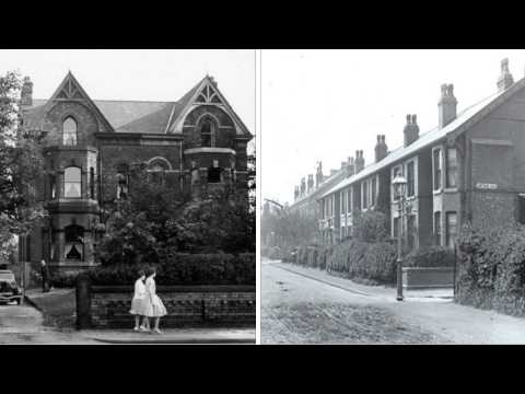 Social History For Genealogists | Findmypast Masterclass