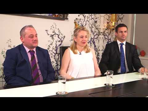 Property TV Property Question Time S1 Ep43