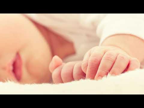Как определить скорое приближение родов?