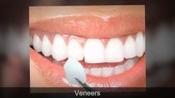 Dentist-Tamarac-Florida