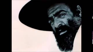 Jorge Cafrune - Recuerdos de Ypacaraí