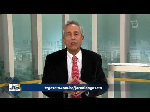 """Bob Fernandes/ """"Não à Política"""" avança. PSDB vence, PT afunda."""